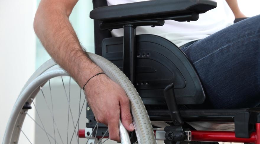 Juzwa - Busy do Holandii Niemiec Polski niepełnosprawni