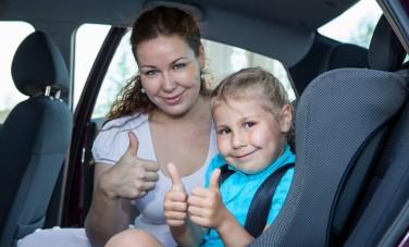 Juzwa busy do Holandii Niemiec Polski podróż z dzieckiem
