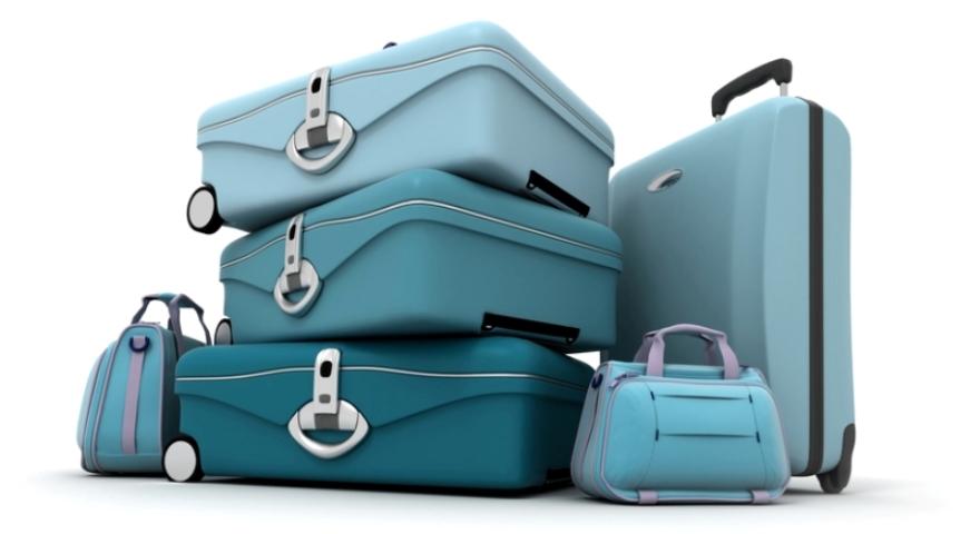 Juzwa busy do Holandii Niemiec Polski Bagaż