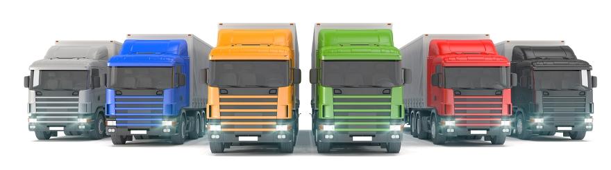 Juzwa busy do Holandii Niemiec Polski firmy spedycyjne